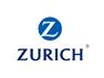 Zurich Business Insurance Quote