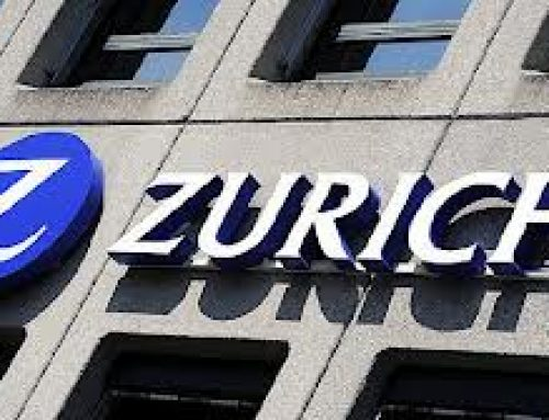 New appointments for Zurich Australia