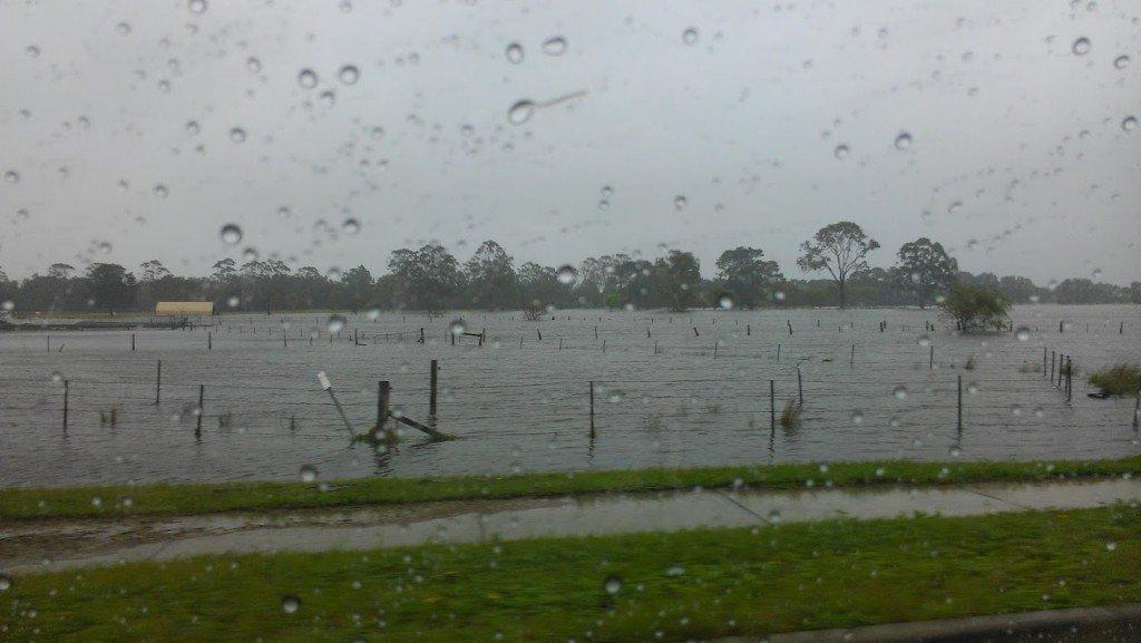qld_flood-2013
