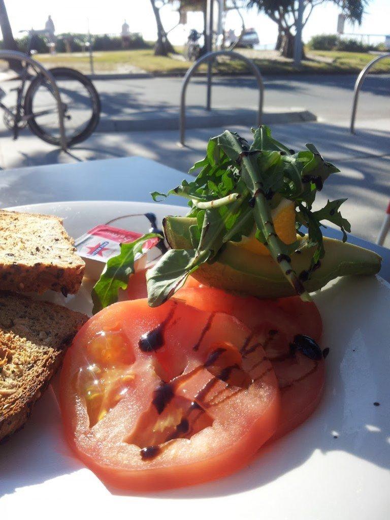 vegetarian_life-insurance