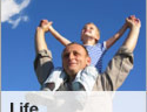 5 Things to Consider When Buying Life Insurance