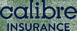 Calibre-Insurance