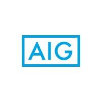 AIG House Insurance