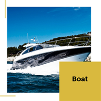 Boat Insurance Quotes Online