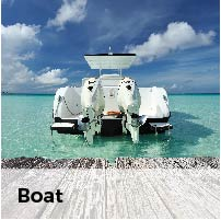 Boat Insurance Quotes Anywhere Anytime