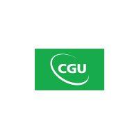 CGU House Insurance