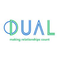 Dual Australia - Quotesonline