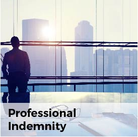 CGU Professional Indemnity Insurance Quotes