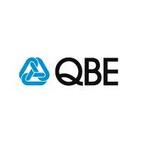 QBE House Insurance