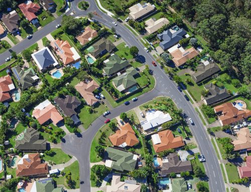 Steadfast Direct – Landlords Insurance