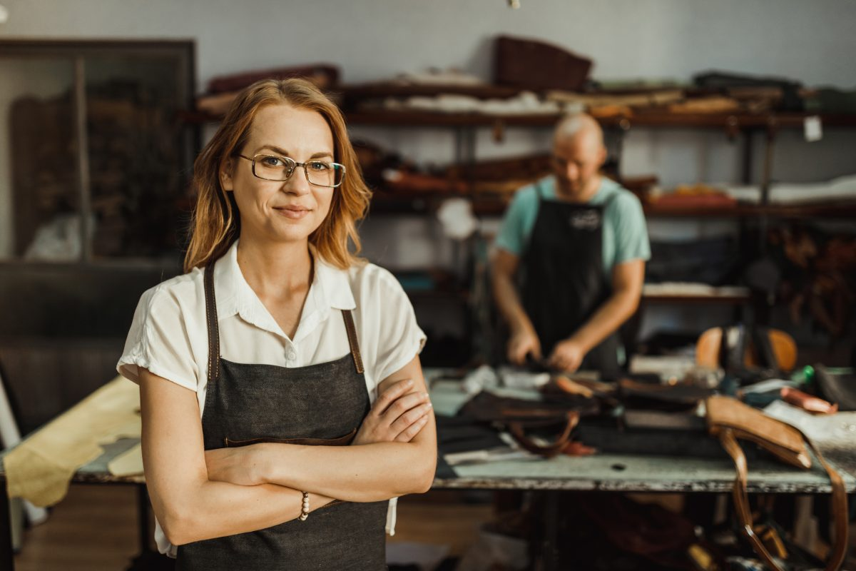 Reduce Business insurance premium