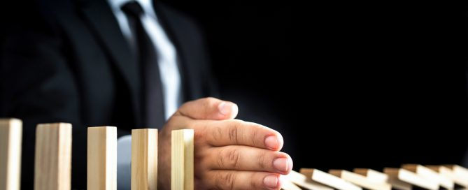Business Interruption Insurance Explained