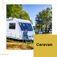 Caravan Insurance Quotes Online