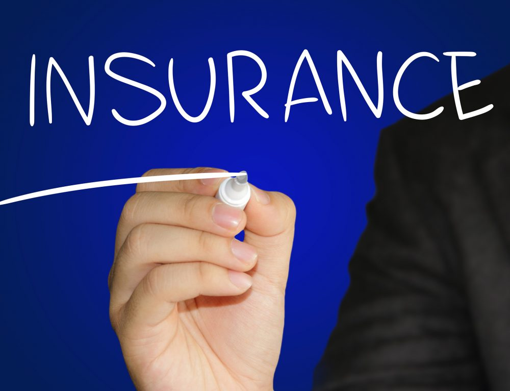 CGU named the General Insurer of the Year