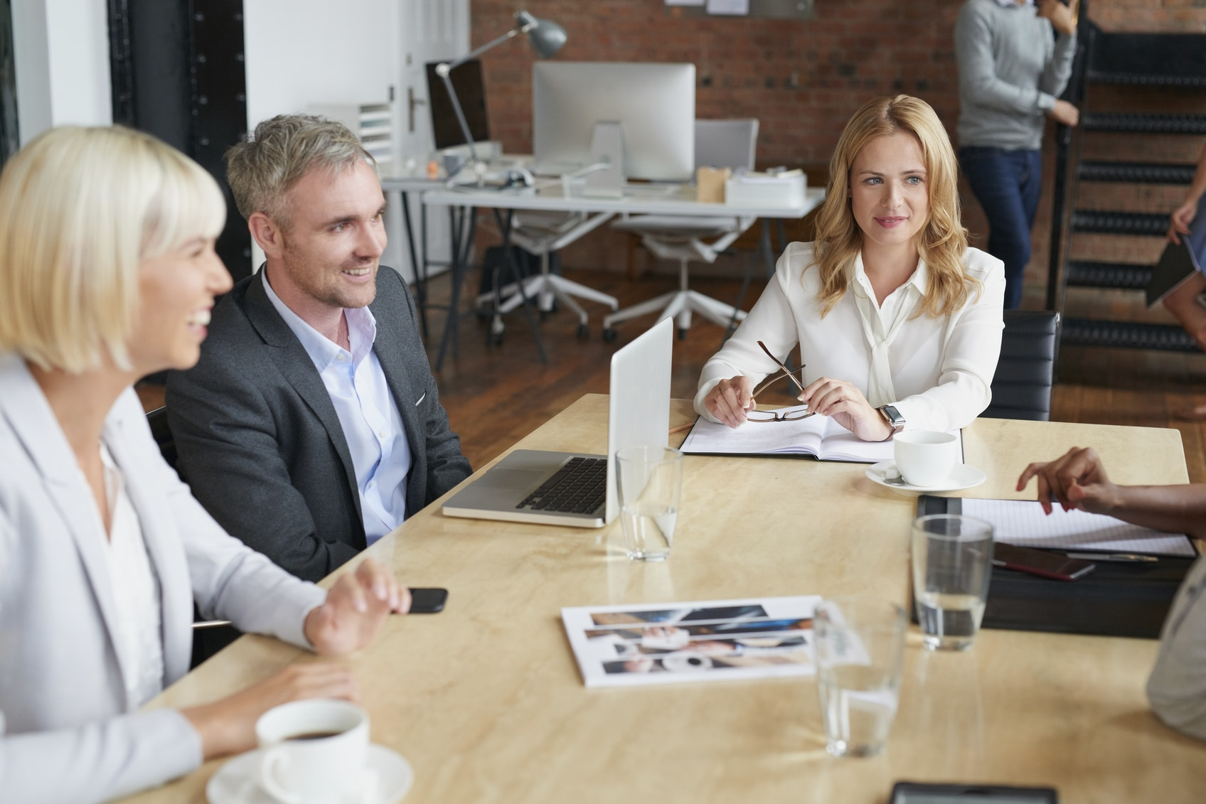 Professional indemnity insurance small business