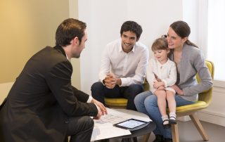 Professional Indemnity Insurance
