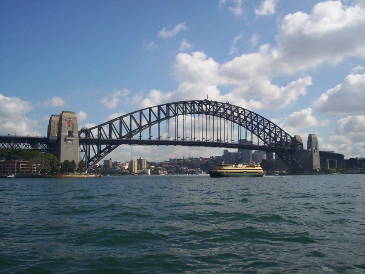 Sydney Business Insurance